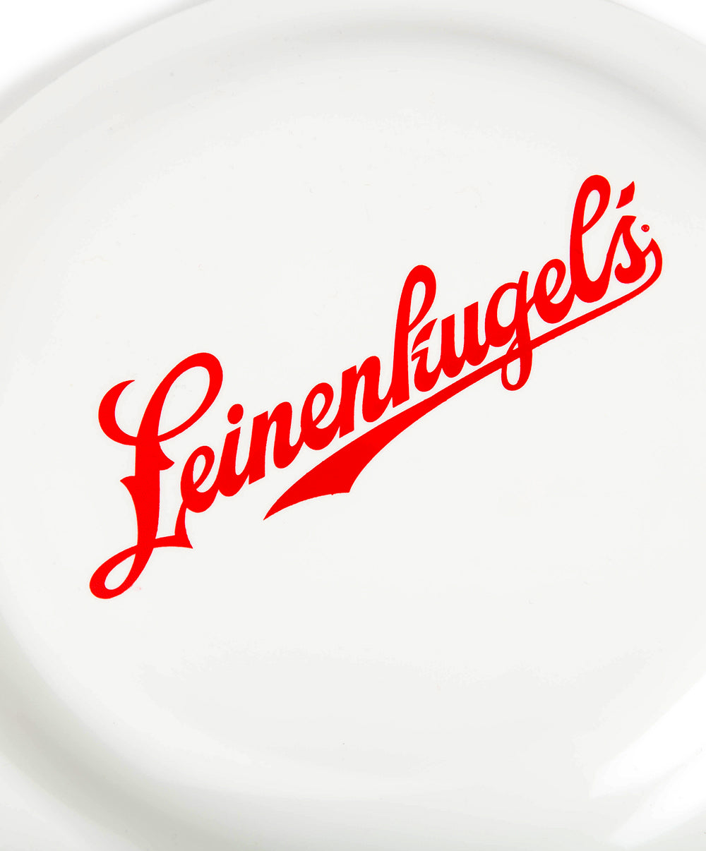 LEINENKUGEL'S FLYING DISC