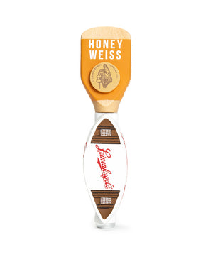 HONEY WEISS TAP TOP