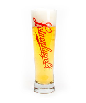 22 OZ SHANDY PINNACLE GLASS