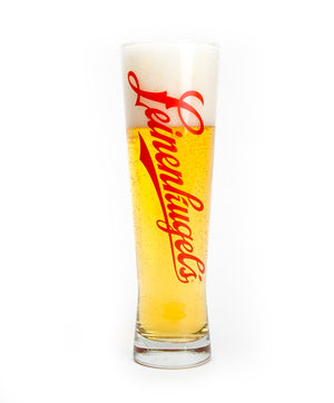 16 OZ SHANDY PINNACLE GLASS