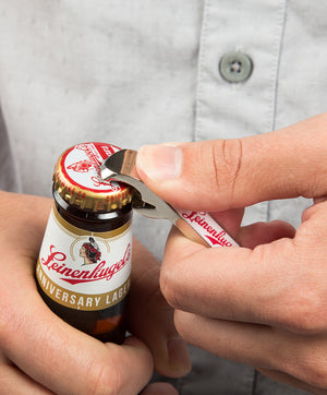 LEINENKUGEL CHROME BEV WRENCH