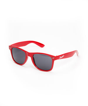 LEINENKUGEL SUN GLASSES