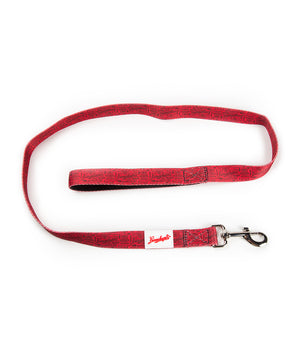 CANVAS PRINT 4' PET LEASH
