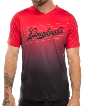 LEINIE'S MOUNTAIN BIKE JERSEY