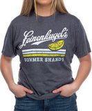 ROCK SUMMER SHANDY TEE