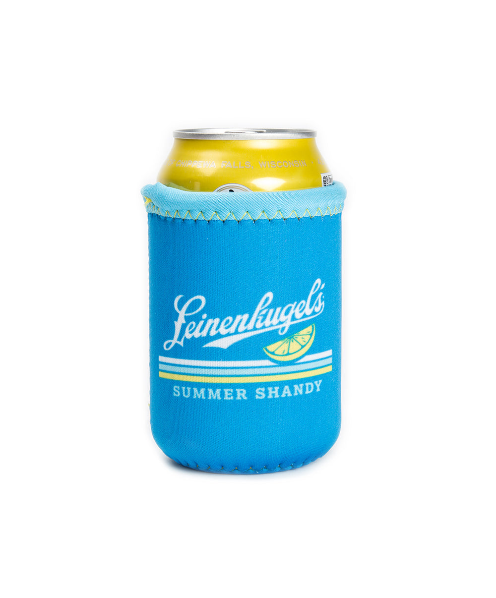 FUN IN THE SUN SHANDY COOLER