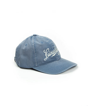 PELICAN DENIM HAT