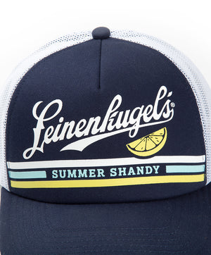 OWEN SUMMER SHANDY HAT
