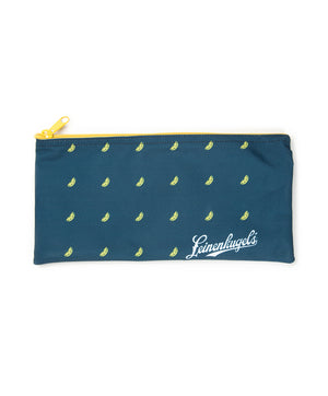 SUMMER SHANDY ZIP POUCH