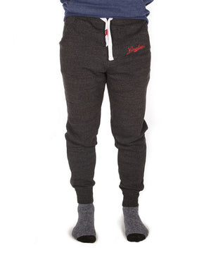 MACE FLEECE JOGGER PANT