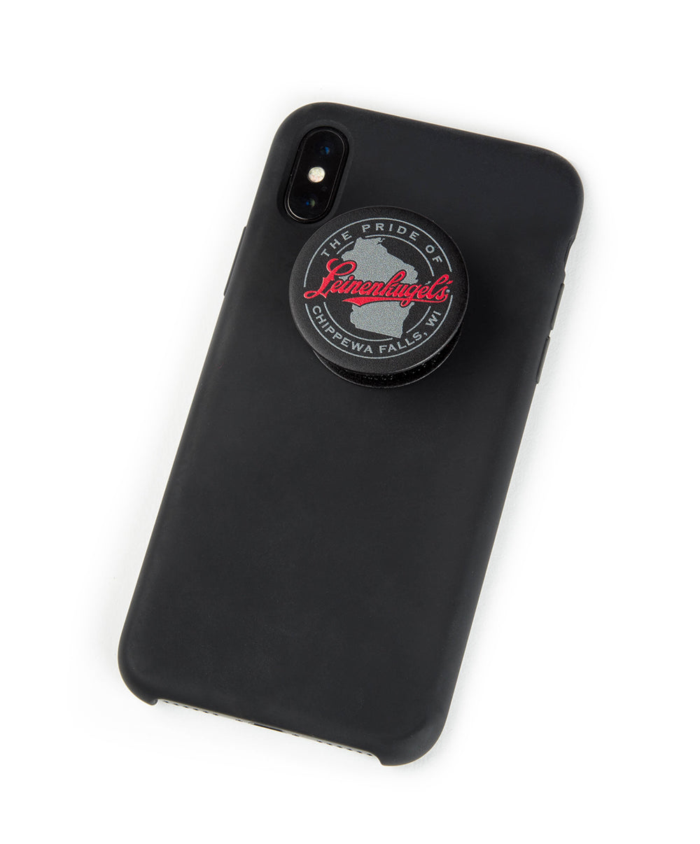 CHIPPEWA PRIDE POP SOCKET