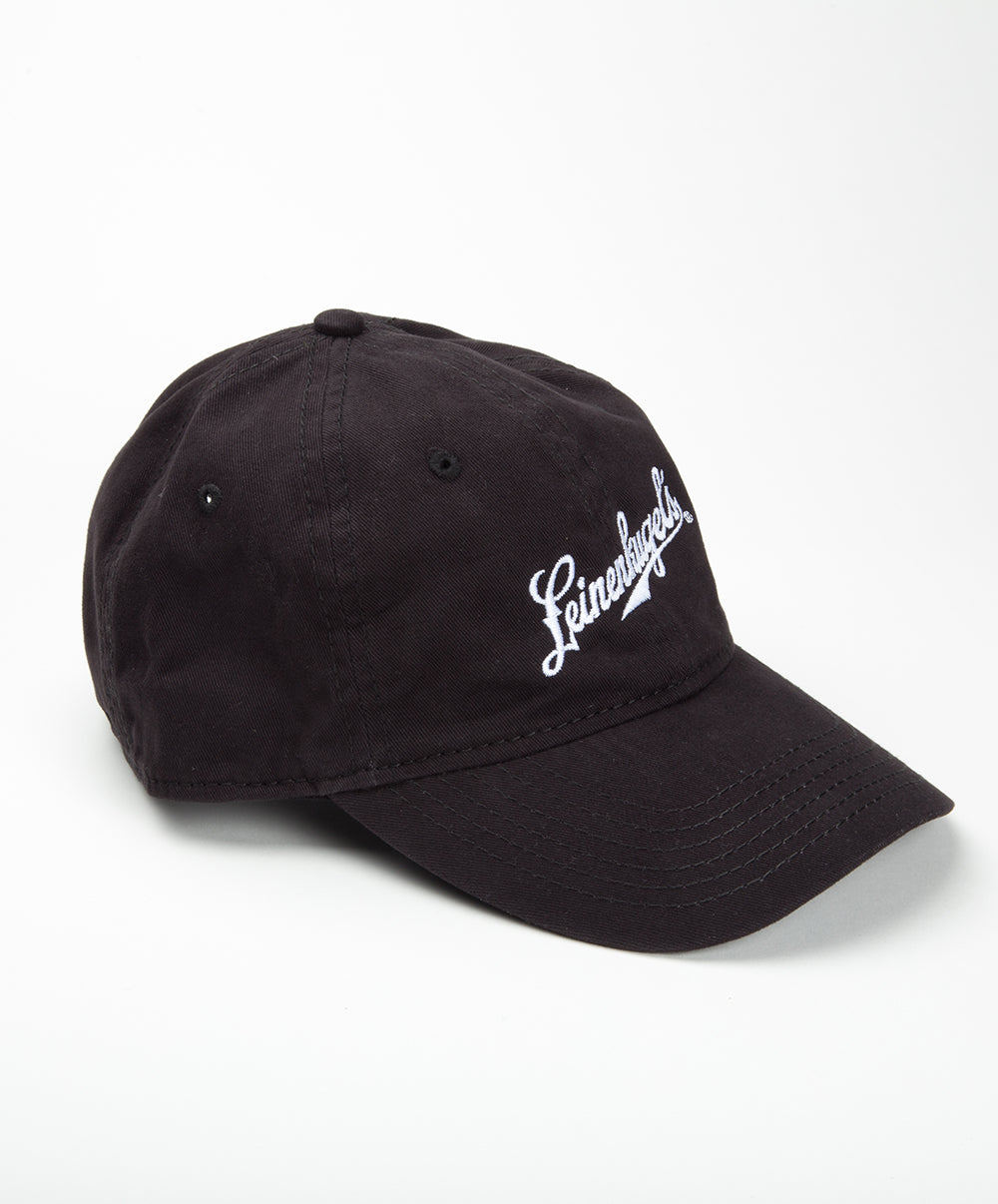 RENEGADE BLACK HAT