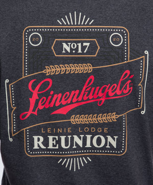 TS 2020 FAMILY REUNION TEE