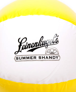 SHANDY BEACH BALL