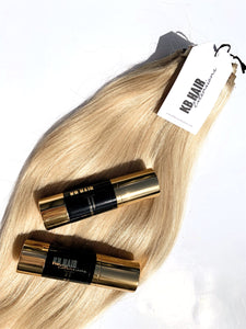 KB Hair Extensions Argan Hair Serum