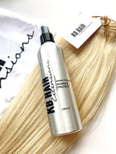 Load image into Gallery viewer, KB Hair Extensions Shake & Protect Spray