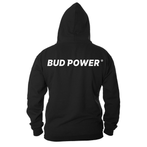 Bud Power® - Felpa