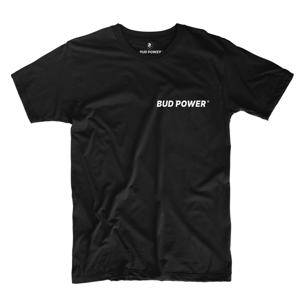 Bud Power® - T-Shirt Uomo