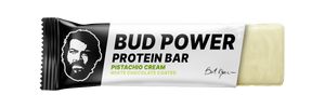 Bud Power® - Protein Bars