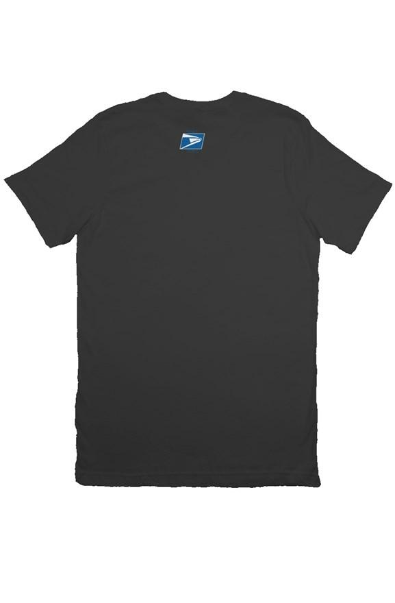 Load image into Gallery viewer, USPS Tee