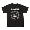 Ramens Ladies Top