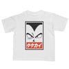 fighting posse kids t shirt