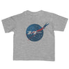 Star Kid T shirt