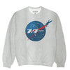 Star Unisex Sweatshirt