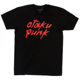 POPKILLER - Otaku Punk Music Parody Men's T-shirt