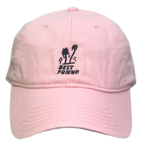 Brain Wash for Popkiller Best Friend Dad Cap