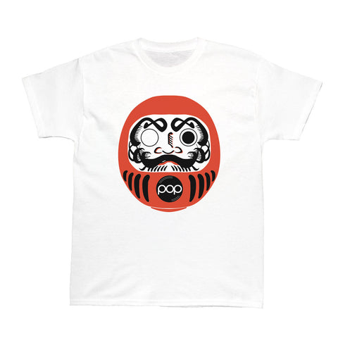 Daruma Pop Women's T-shirt