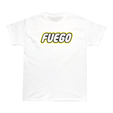 Fuego Women's T-shirt