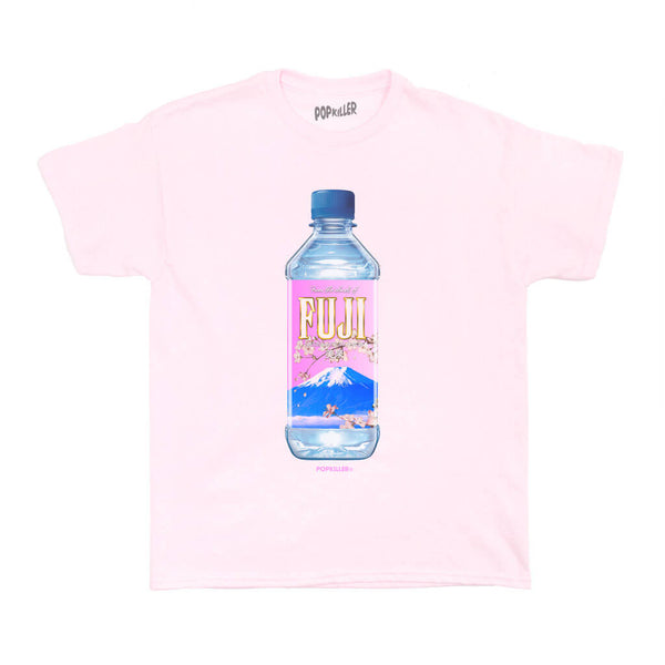 Fuji Water Women's T-shirt