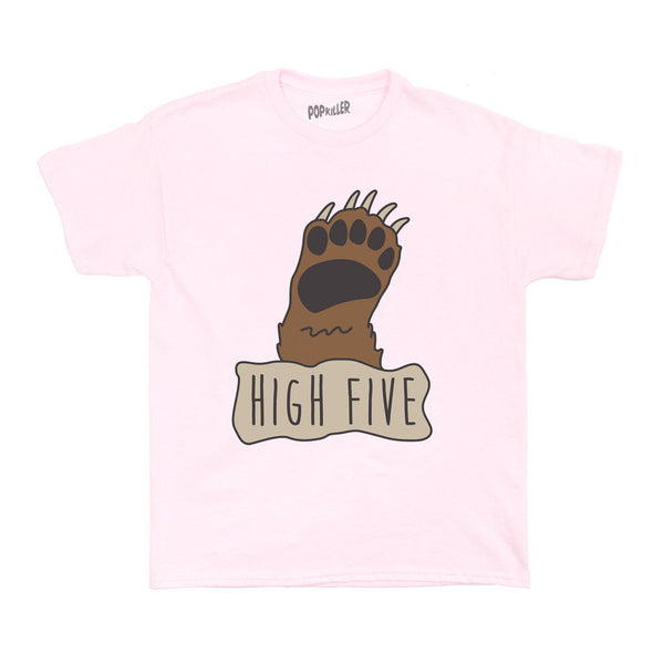 High Five Women's T-shirt