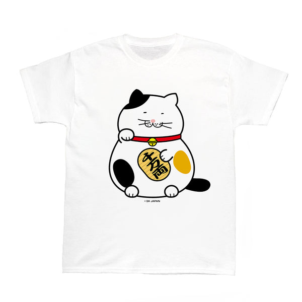 Popkiller Artist Series Debuneko Mike Women's T-shirt