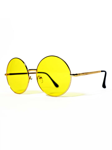 Peace Sunglasses