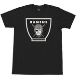 POPKILLER - Ramens Vol.2 Men's T-shirt - 1