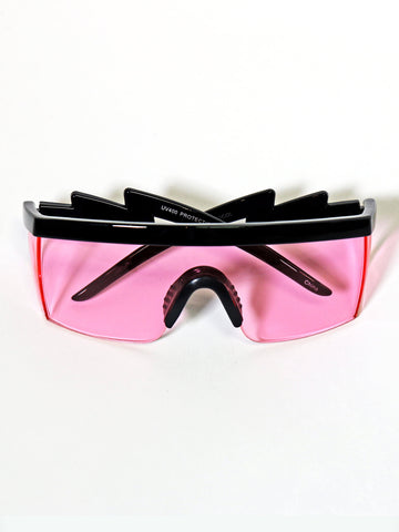 Space Game Sunglasses