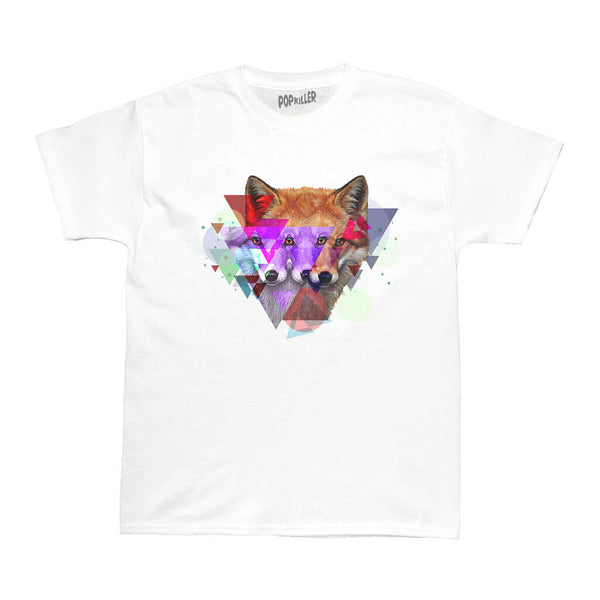 Trifox Women's T-shirt
