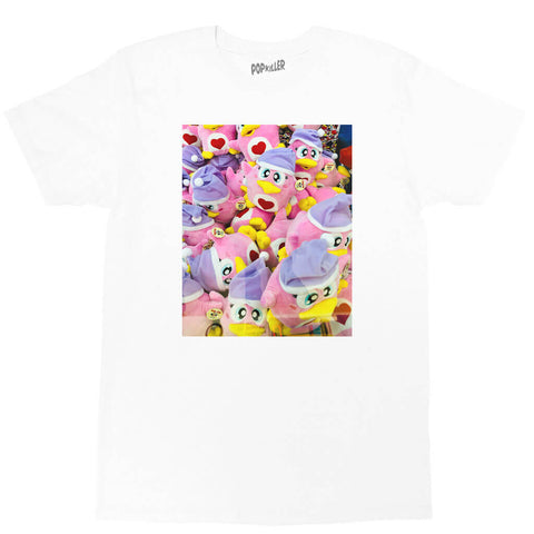 UFO Catcher Classic T-shirt
