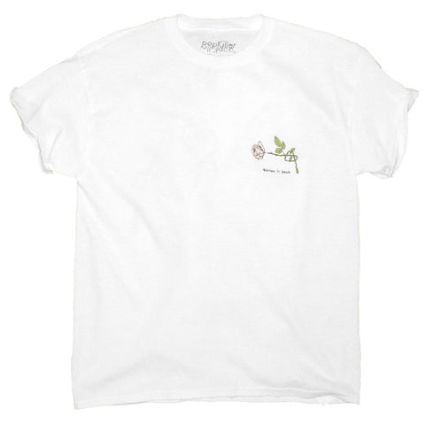 Gun n Rose Women's T-shirt