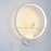 Modern Decorative Wall Lamps