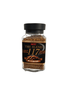 UCC The Blend 117 Instant Coffee - TokyoMarketPH