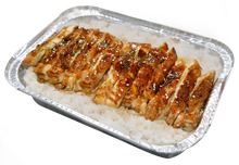Load image into Gallery viewer, Tori Chicken Teriyaki Tray - TokyoMarketPH