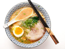 Load image into Gallery viewer, Tonkotsu Ramen - TokyoMarketPH
