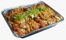 Load image into Gallery viewer, Katsudon Tray - TokyoMarketPH