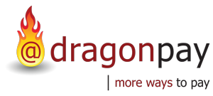 Dragon Pay logo