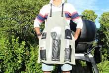 Load image into Gallery viewer, BBQ Apron