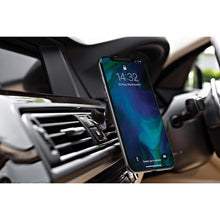 Load image into Gallery viewer, Hold Tight - Magnetic Car Vent Phone Holder
