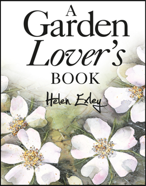 A Garden Lovers Book